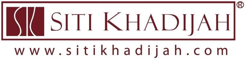 Siti-Khadijah-Logo