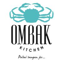 ombak-kitchen-logo