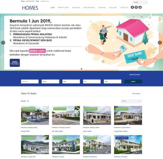 Home Jayadi Freelance Web Designer